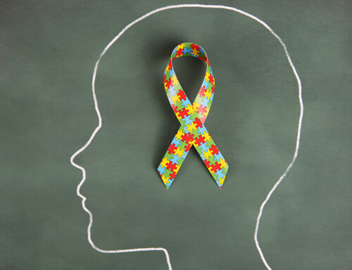 Autism and Mental Health Awareness Training for First Responders