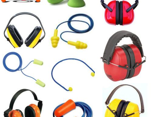 OSHA Safe+Sound Week Aug. 12-18