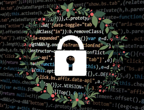 Holiday Cyber Safety Tips