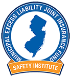 MEL Safety Institute Logo